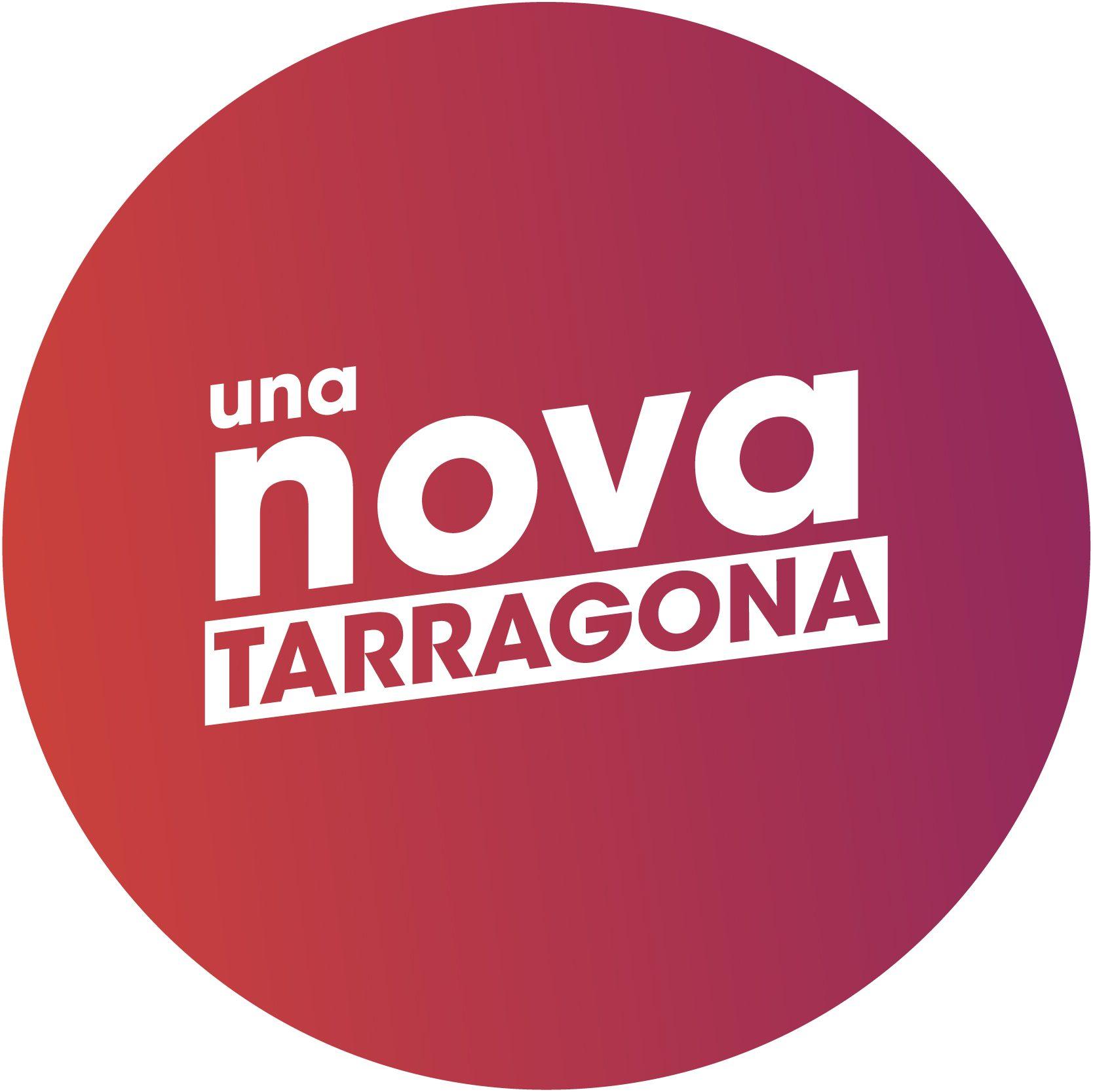 Web oficial de la candidatura municipal